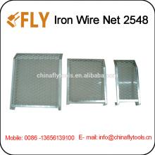 Good Quality Iron Wire Net
