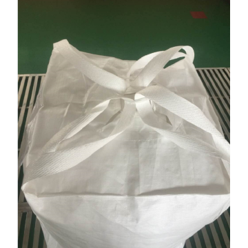 Jumbo bag bulk sacks Tasche