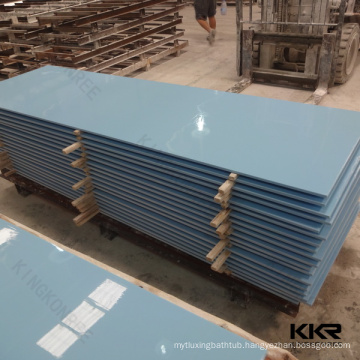 KKR interior faux stone panels,industrial stone