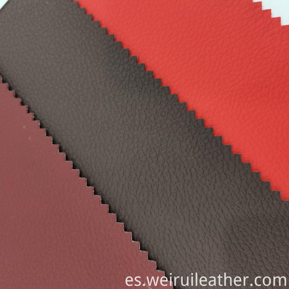 Sofa Seat Decoration Leather
