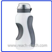 Sportflasche, Plastikflasche Wasser (R-1006)