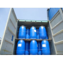 High Qualty Pyruvic Acid for Industry Grade/CAS: 127-17-3