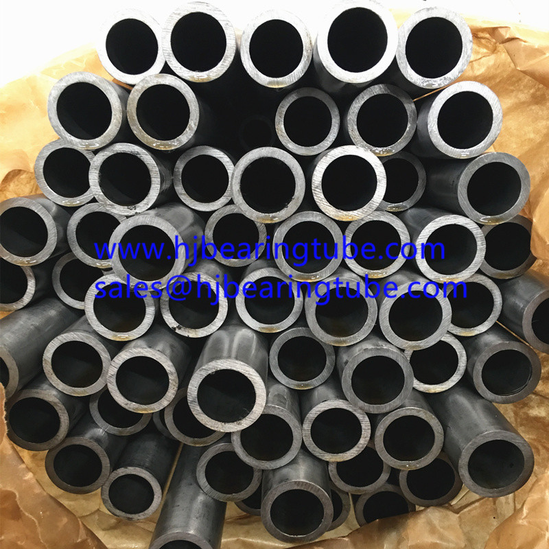 Carbon Steel Tube JIS G3445