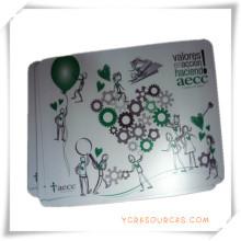 Werbe-Maus-Pad für Förderunggeschenk (EA02001)