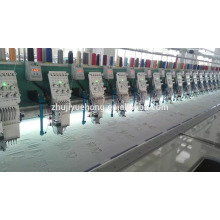 YUEHONG лазерная вышивальная машина
