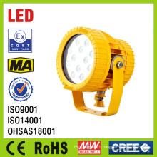 LED Explosion Proof Mining Spotlight / Spot Light