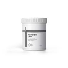 Productos ESSING para vender crema corporal adelgazante para adelgazar con rf