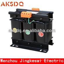 3 phase phase Voltage Transformer