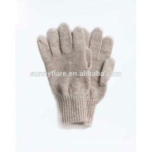 Wholesale 100% guantes calientes de la cachemira