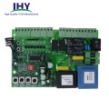 Fast Turnkey Customize Electronic PCBA Service PCB Assembly