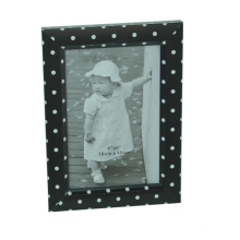 The Most Beautiful PS Photo Frames for Home Deco