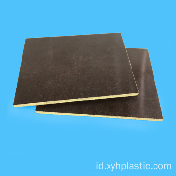 Isolasi 3025 Cotton Laminated Sheet