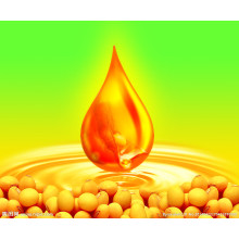 Soybean Marvela Cooking Oil 1, 2, 5L Fmcg Products