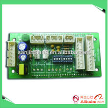 Panneau de carte PCB ascenseur LG DIC-106 MBP316088