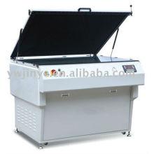 JY-1213 II Full Auto Precision Printing-down Machine