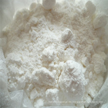 Norandrostenedione Prohormone esteroides Estrenone músculo edificio esteroide CAS 734-32-7