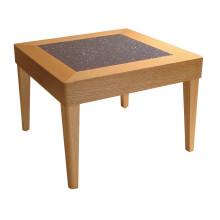 Высококачественная деревянная мебель для гостиниц