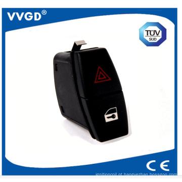 Interruptor de advertência de perigo de auto para BMW E90