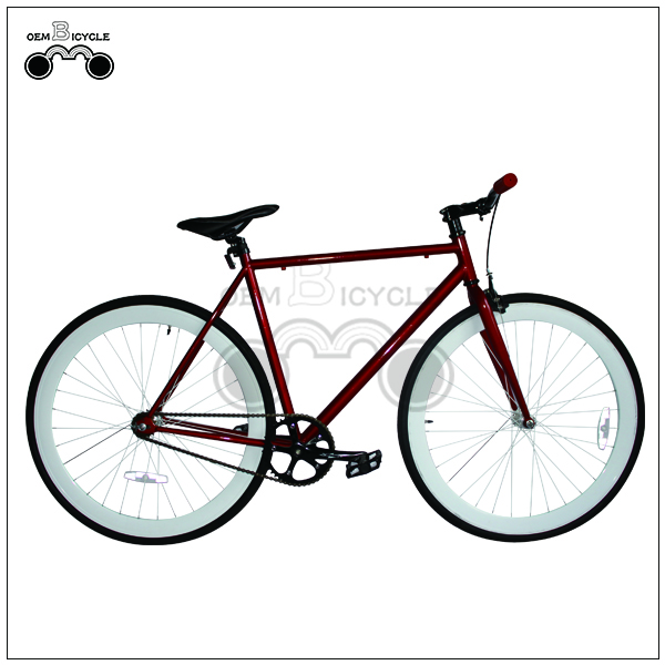 fixed gear bike3