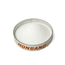Fertilizante Fosfato Monopotássico MKP