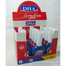 Vente Liquide correcteur de pointe en plastique Dh - 810