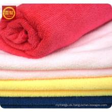toalla de mano del hotel, toalla de mano disponible, toalla de mano japonesa usada