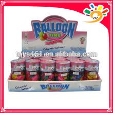 water ball wholesale floating water ball magic water ball