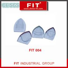Teflon Iron Shoes (FIT004)