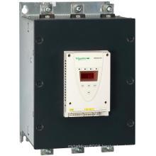 Schneider Electric ATS22C59Q Inverter