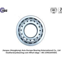 Rodamiento de rodillos cilíndricos de acero cromado N226 (NJ228)