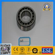 Rodamiento de bolas autoalineable de alta precisión 1203