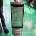 Lámpara de LED