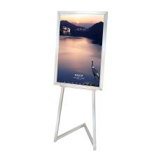Suporte Titanium da placa do sinal do hotel (DV28)