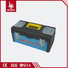 Fabricante OEM Kit de bloqueo de seguridad