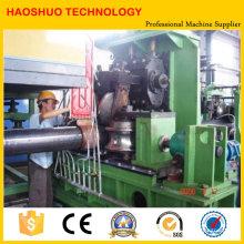8 Zoll-Rohr, das Maschine mit ERW Hf-Schweißen herstellt