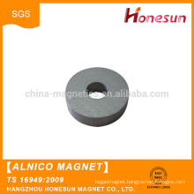 Hot sales Good quality customized shapes wholesale smco magnets