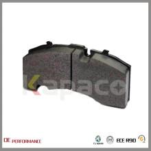 WVA 29171 Kapaco New Type Freins sans fin OE 0980106950