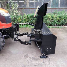 farm Tractor Front mounted Snow Blower