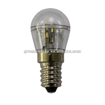 10-30V E14 LED Bajonett Licht, LED-Auto-Lampe