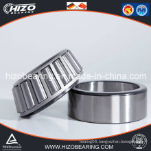 Roller Bearing/Taper Roller Bearing with Code (544090/544116)