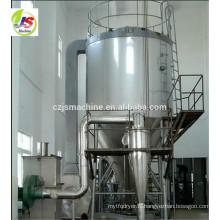 Machine à sécher centrifuge à grande vitesse LPG-100