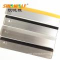 Hot Sale Bi-Color 3D Acrylic Edge Banding