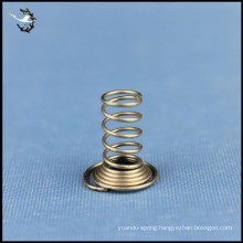 manufacture used for mouse small compression spring