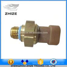 Yutong bus parte 3611-00263 sensores de presión