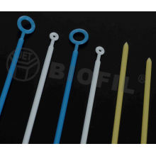 Equipamento de laboratório Loops and Needle, 0.1ul / 10ul
