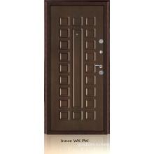 Низкая цена Высокое качество России Door (WX-PW)