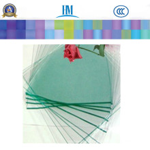 Professional Supplier of 6, 8mm Float Glass
