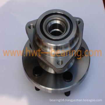 car wheel hub mini r50 wheel bearing Hot Sale High Quality