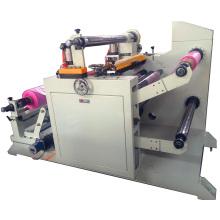 Automatische Schneidemaschine für PVC-Aufkleber (DP-650)