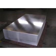 Productos de China Aleación de aluminio 1100 Junta Nombre Seaworthy embalaje